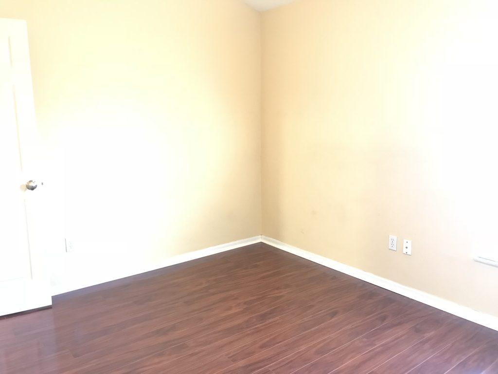 Orlando Property Management 914-25