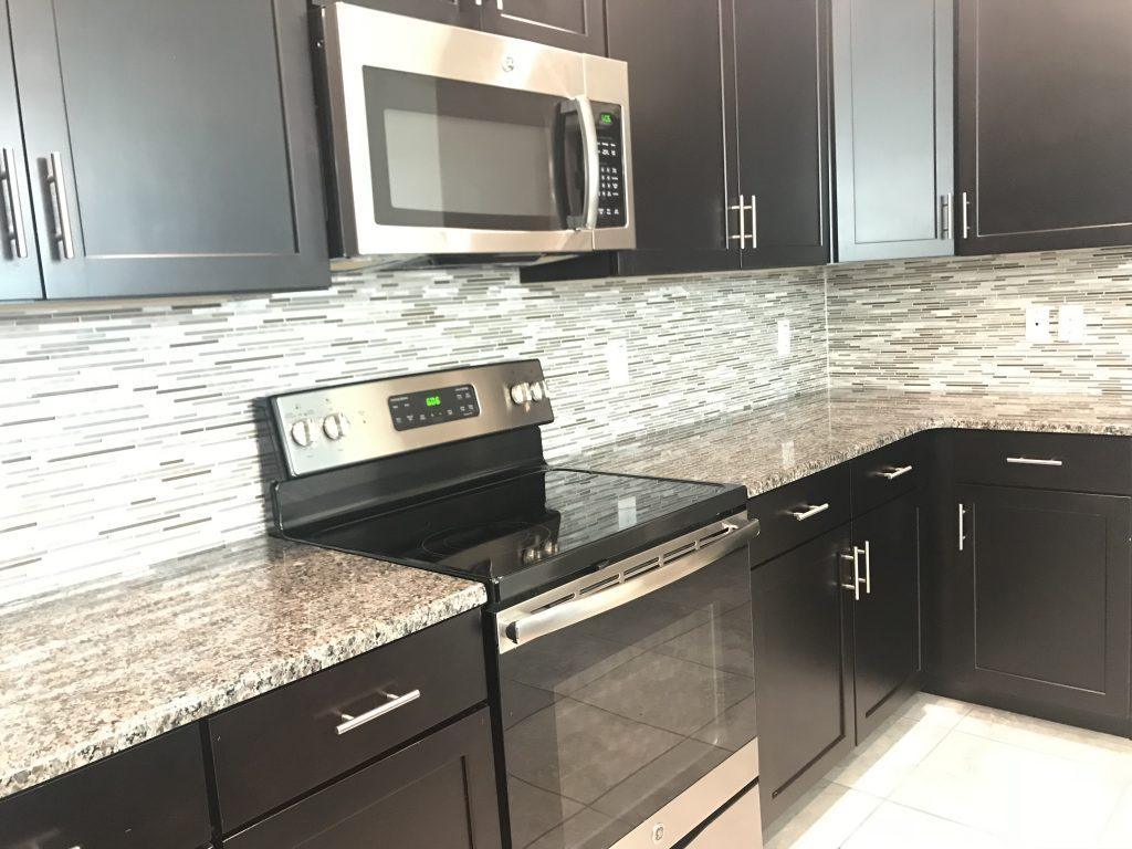 Orlando Property Management 10013-14