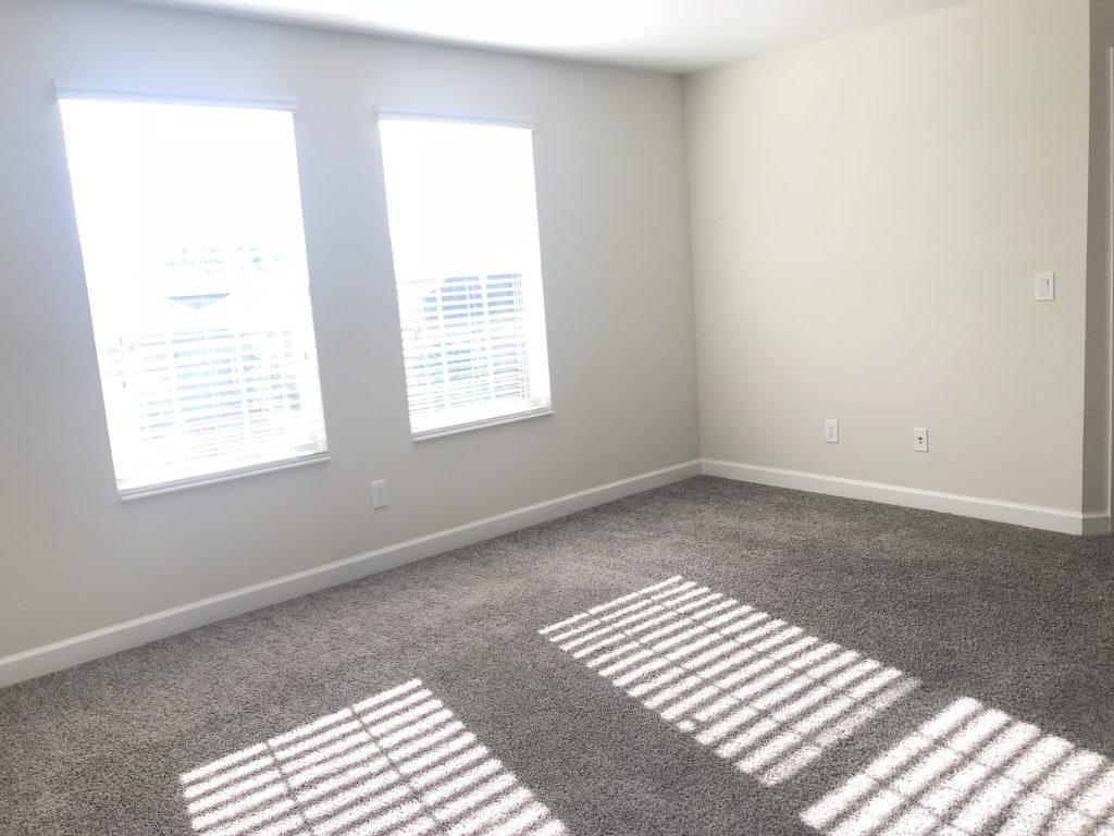 Orlando Property Management 10013-23