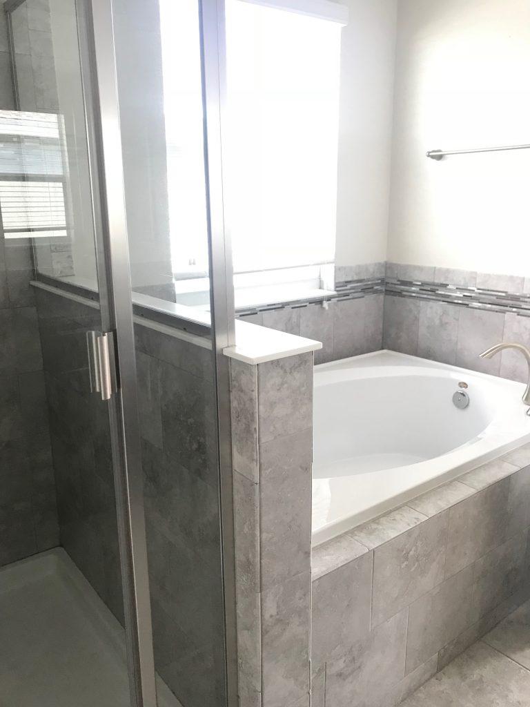 Orlando Property Management 10013-25
