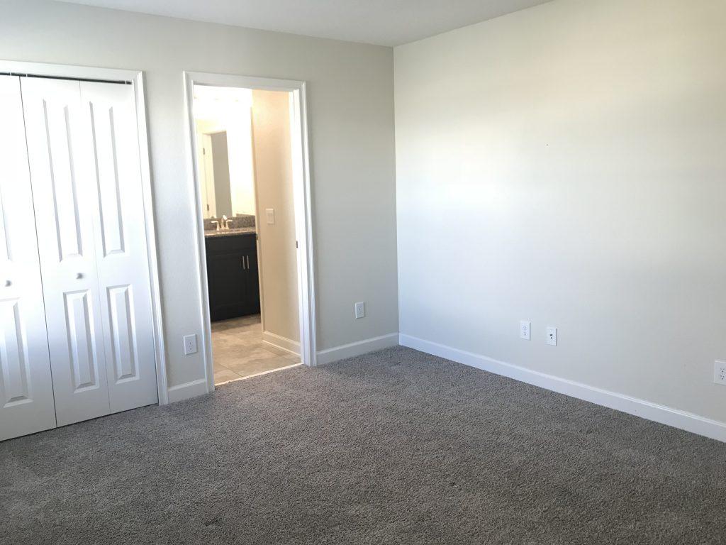 Orlando Property Management 10013-35