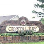 Orlando Property Management 1133-02