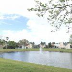 Orlando Property Management 1133-03