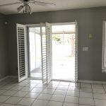 Orlando Property Management 1133-13