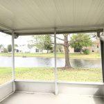 Orlando Property Management 1133-15