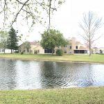 Orlando Property Management 1133-17