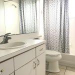Orlando Property Management 1133-27