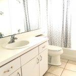 Orlando Property Management 1133-28