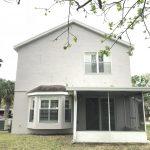 Orlando Property Management 1133-32
