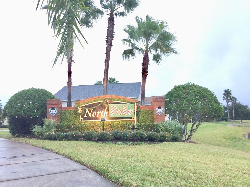 Orlando Property Management 1537-02