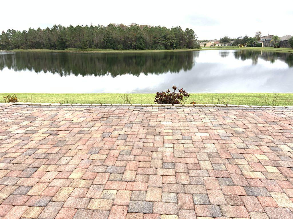 Orlando Property Management 1537-04