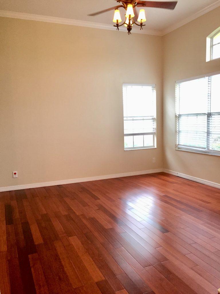 Orlando Property Management 1537-05