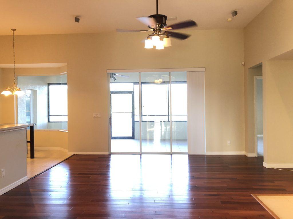 Orlando Property Management 1537-09