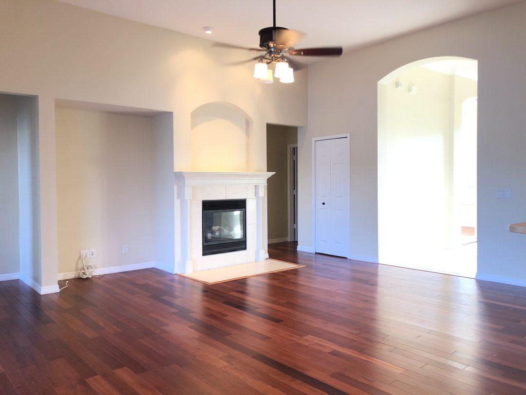 Orlando Property Management 1537-10