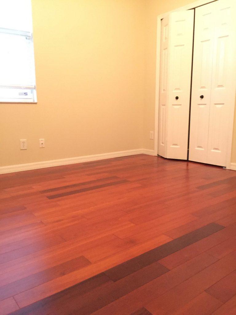 Orlando Property Management 1537-20