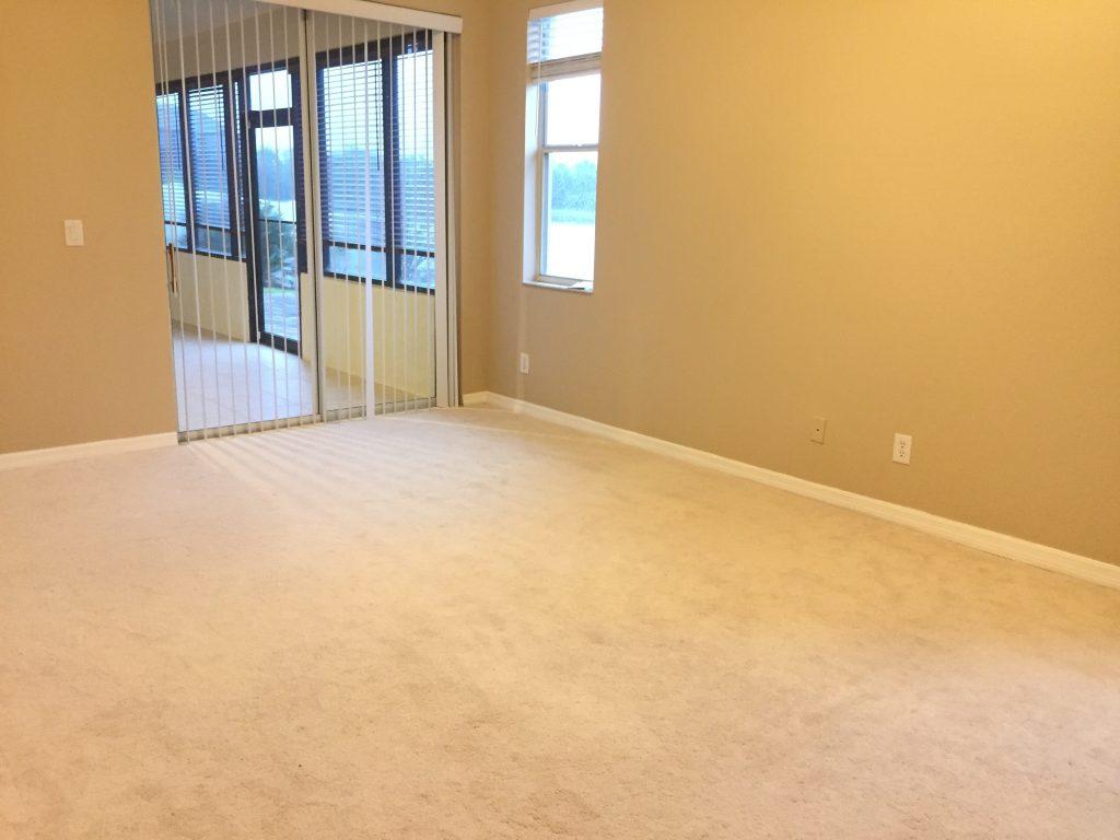 Orlando Property Management 1537-22