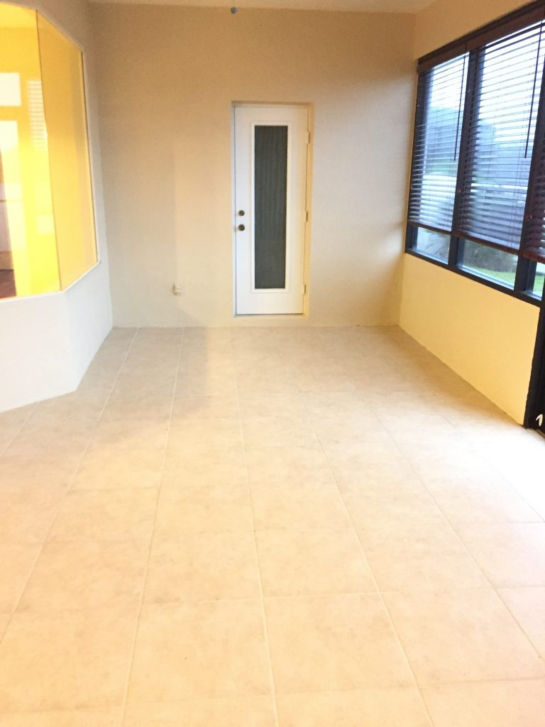 Orlando Property Management 1537-30