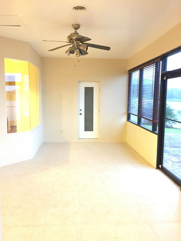 Orlando Property Management 1537-31