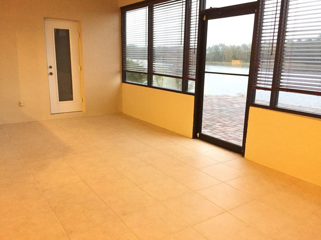 Orlando Property Management 1537-32