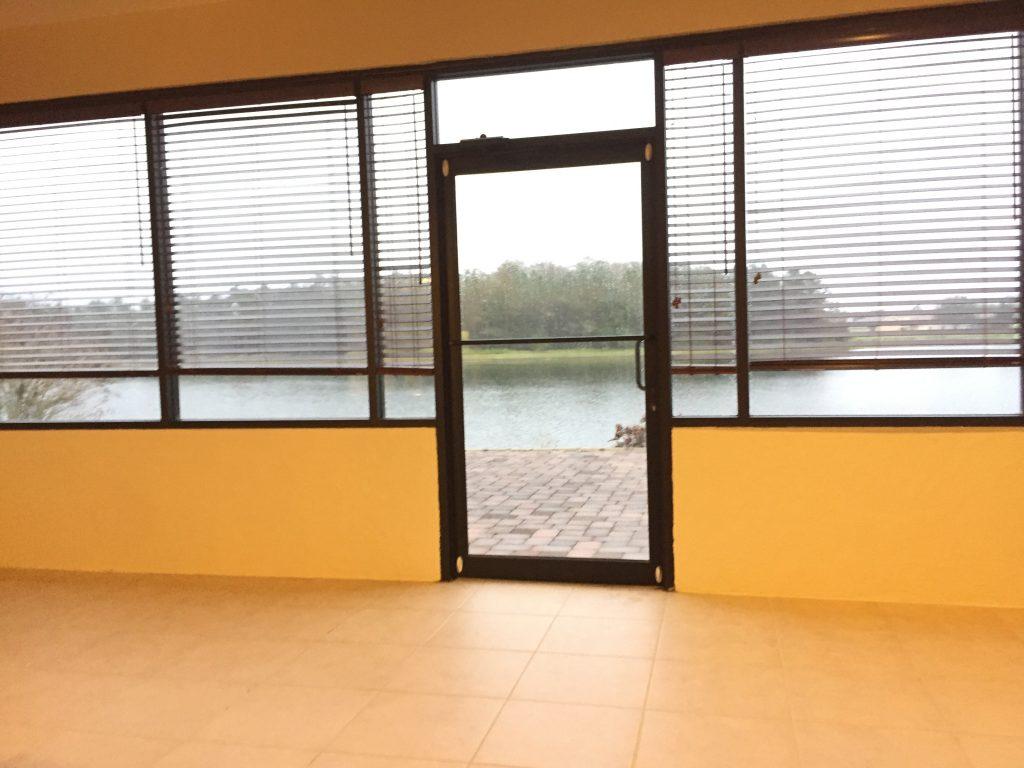 Orlando Property Management 1537-33