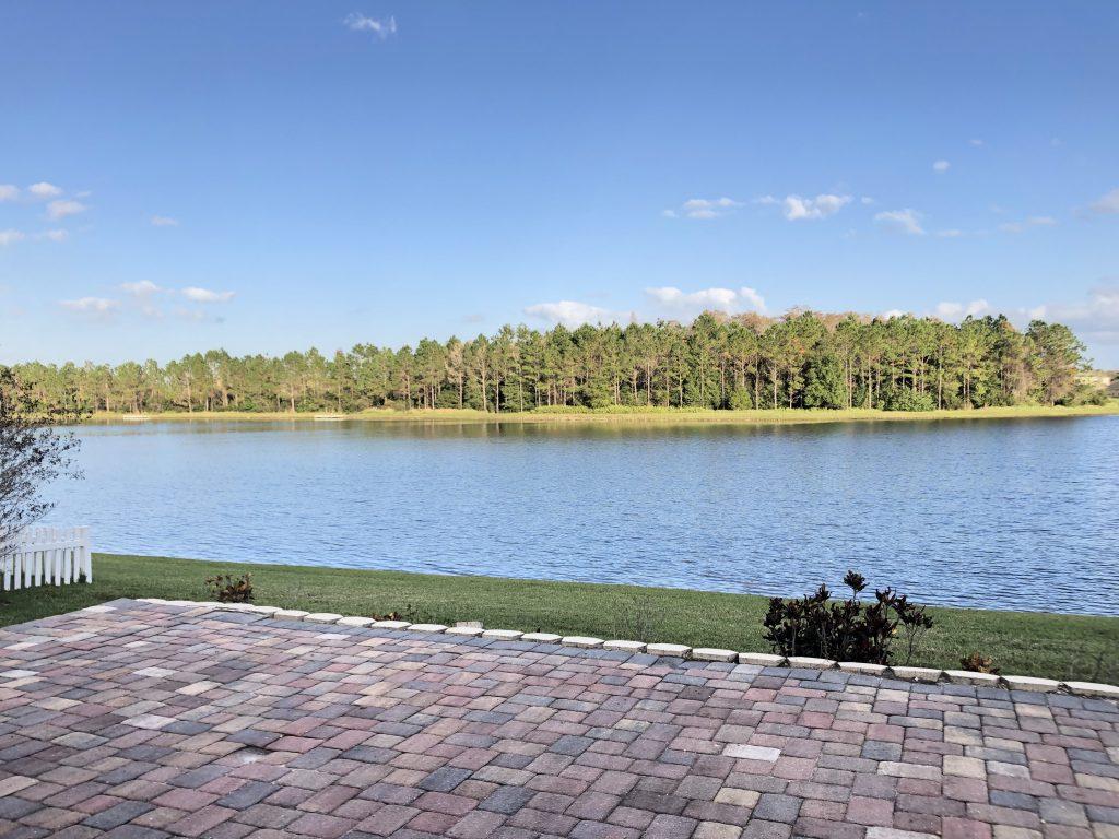 Orlando Property Management 1537-35