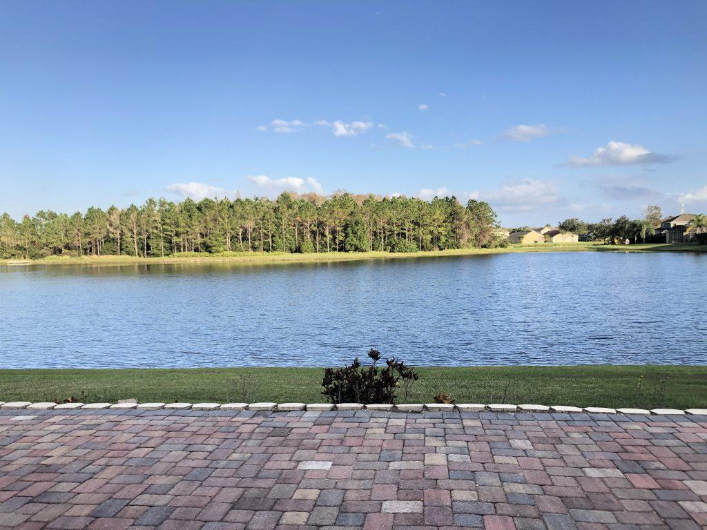 Orlando Property Management 1537-36