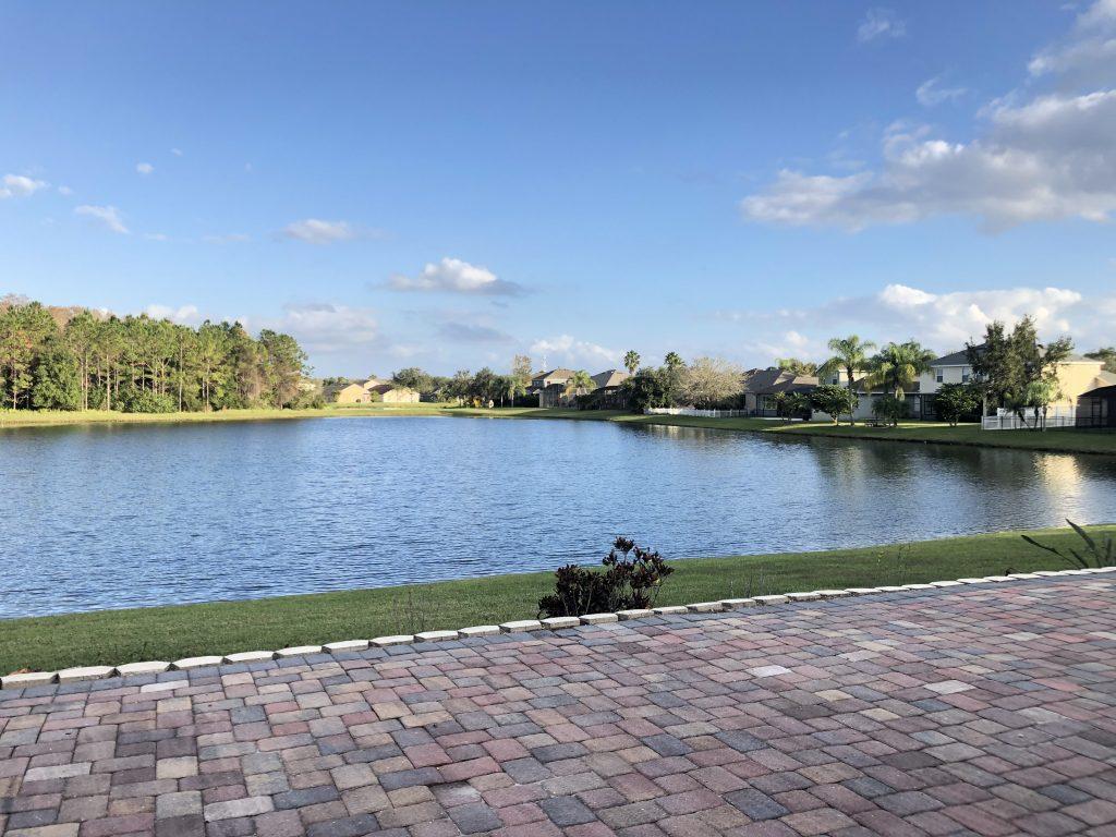 Orlando Property Management 1537-38