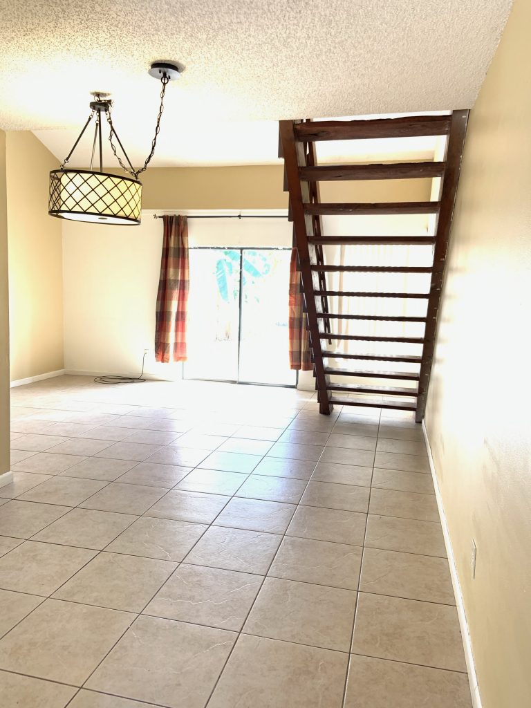 Orlando Property Management 12234-05