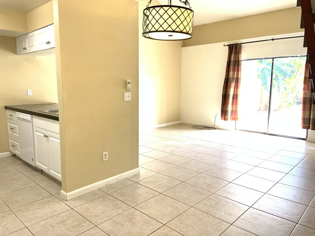 Orlando Property Management 12234-06
