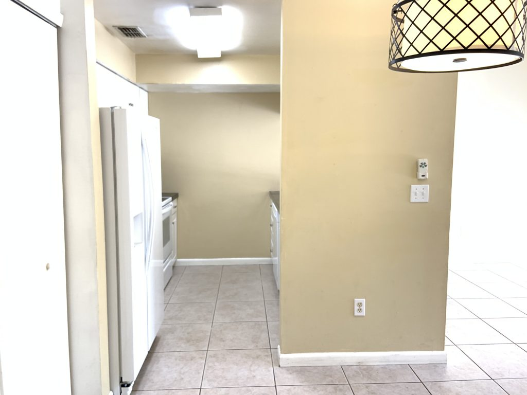 Orlando Property Management 12234-10