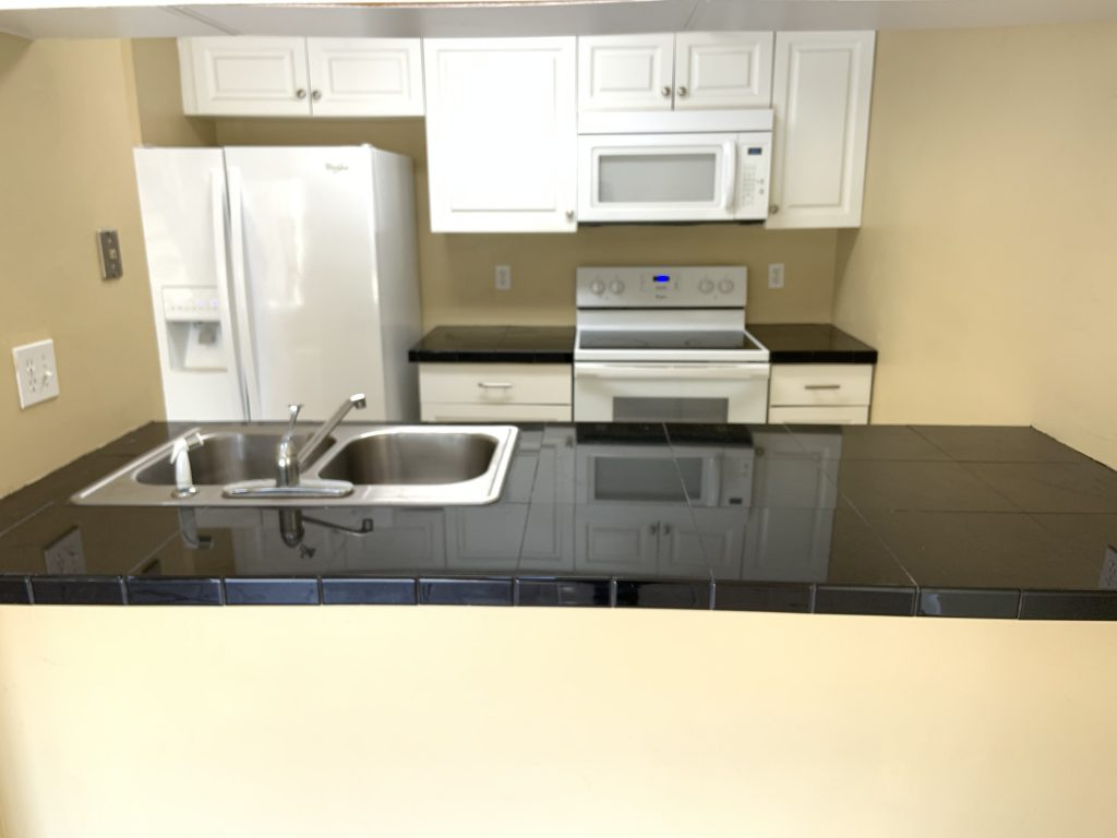 Orlando Property Management 12234-15