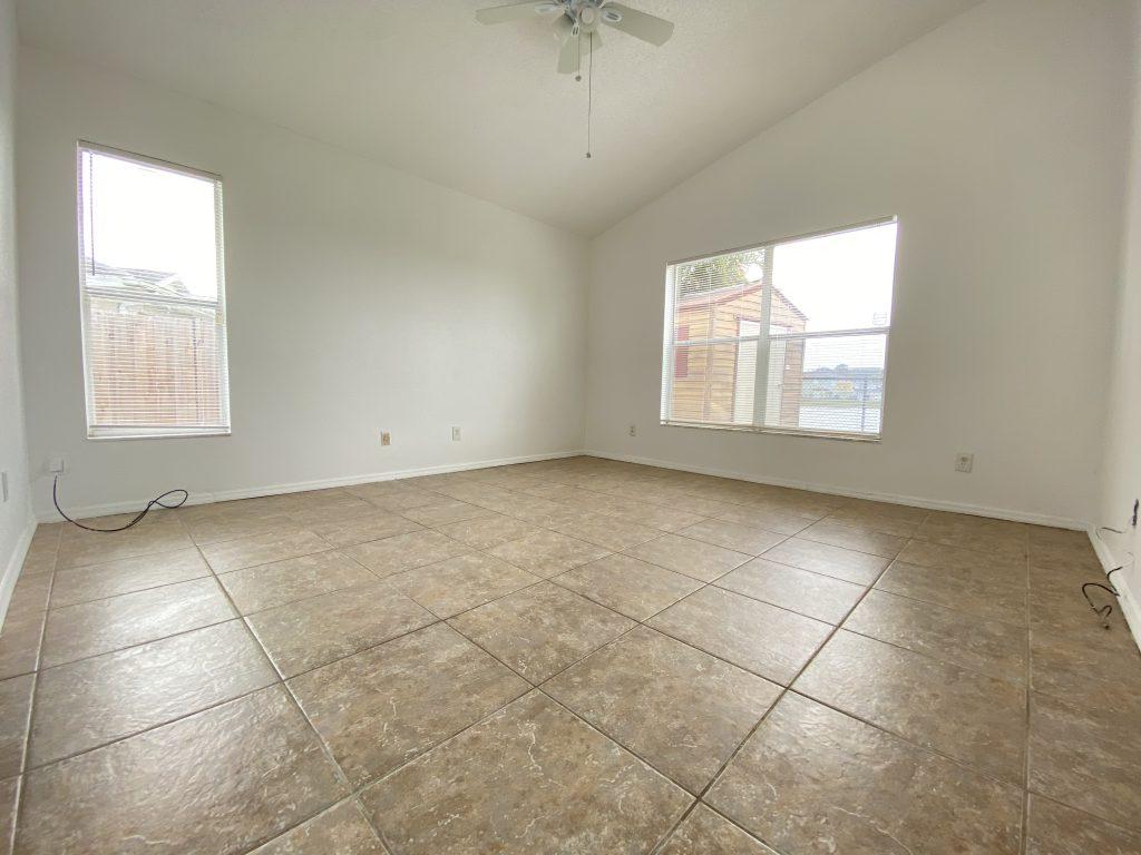 Orlando Property Management 14910-10