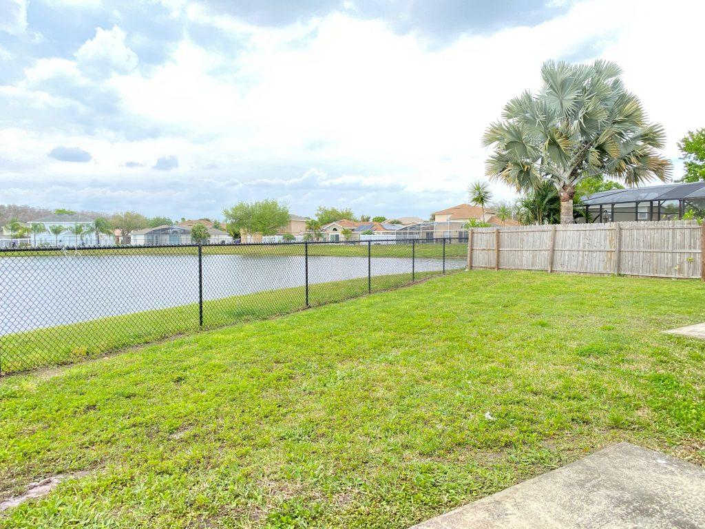 Orlando Property Management 14910-28