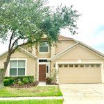Orlando Property Management 725-01