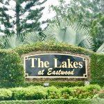 Orlando Property Management 725-02