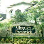 Orlando Property Management 725-03
