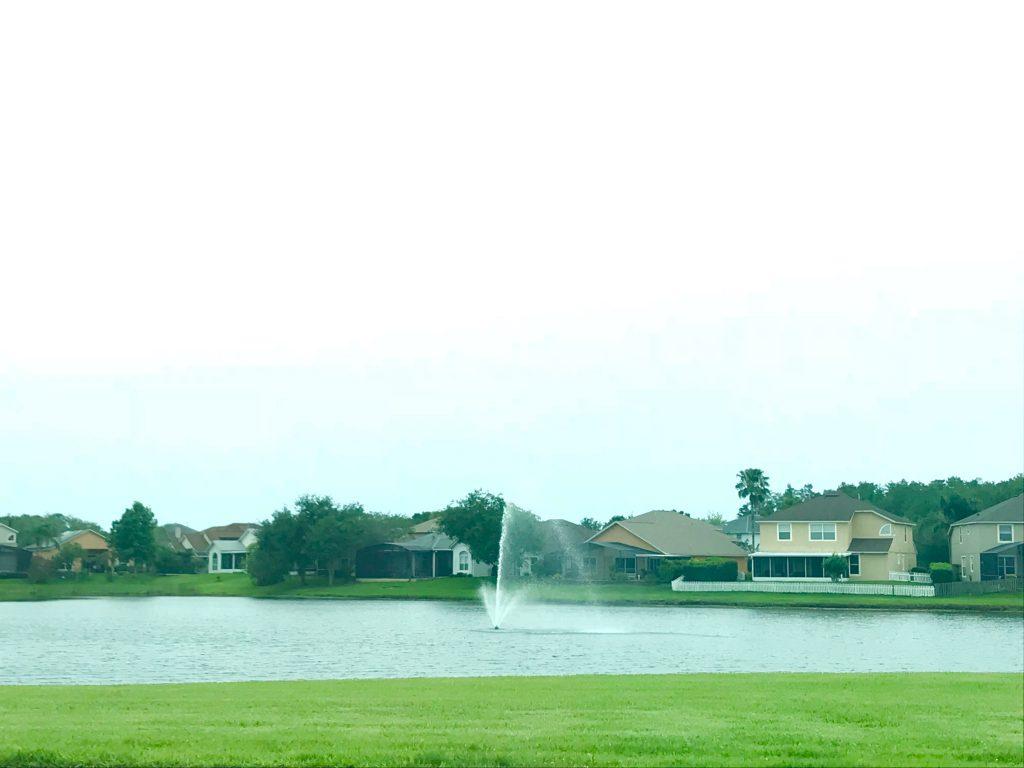 Orlando Property Management 725-04