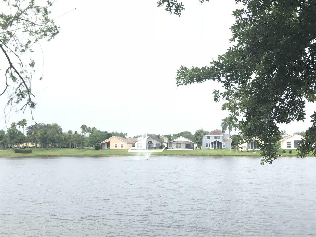 Orlando Property Management 725-05