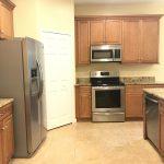 Orlando Property Management 725-06