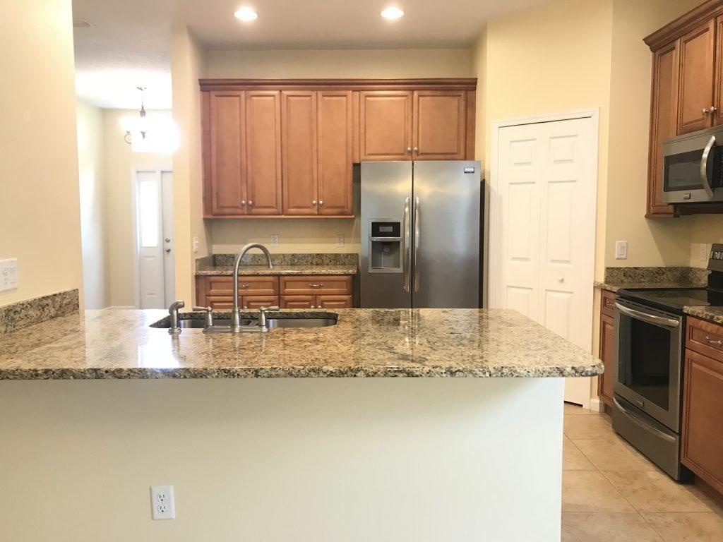 Orlando Property Management 725-08