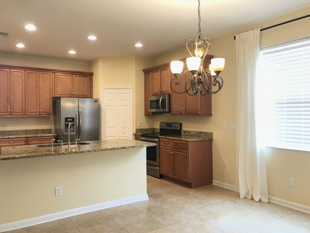 Orlando Property Management 725-09