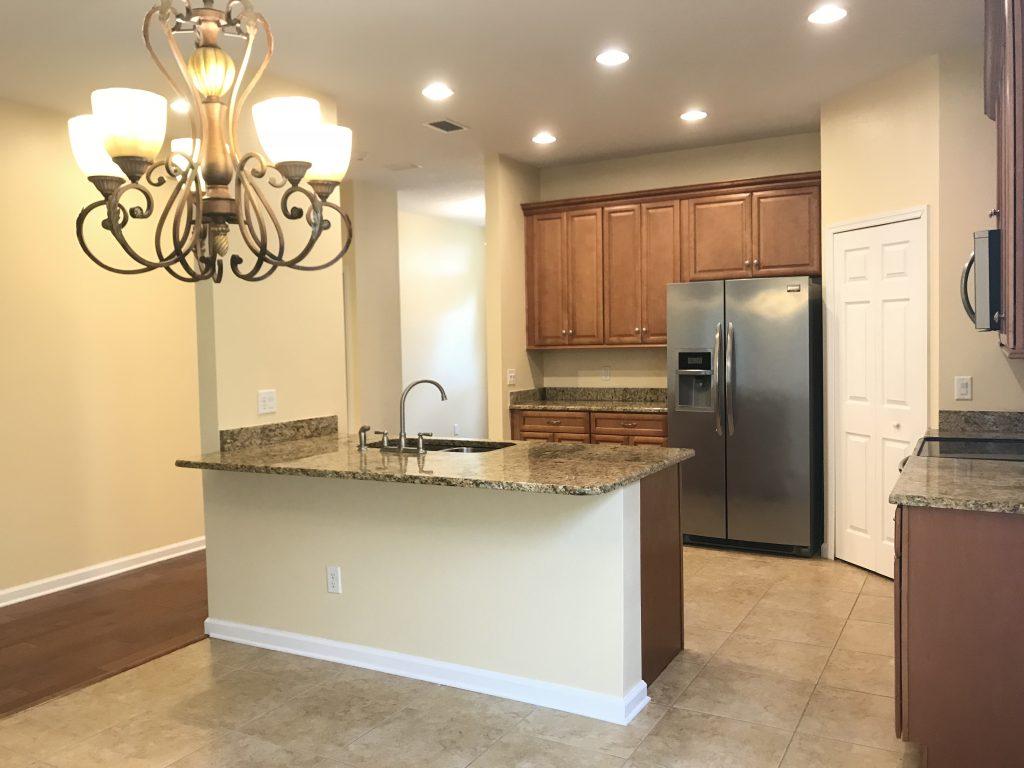 Orlando Property Management 725-10