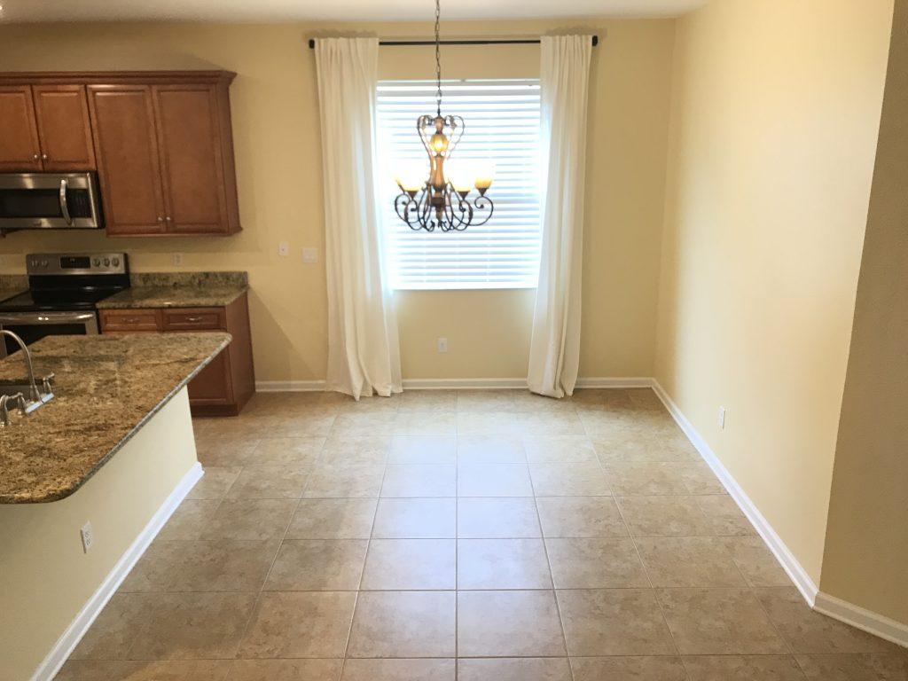 Orlando Property Management 725-11