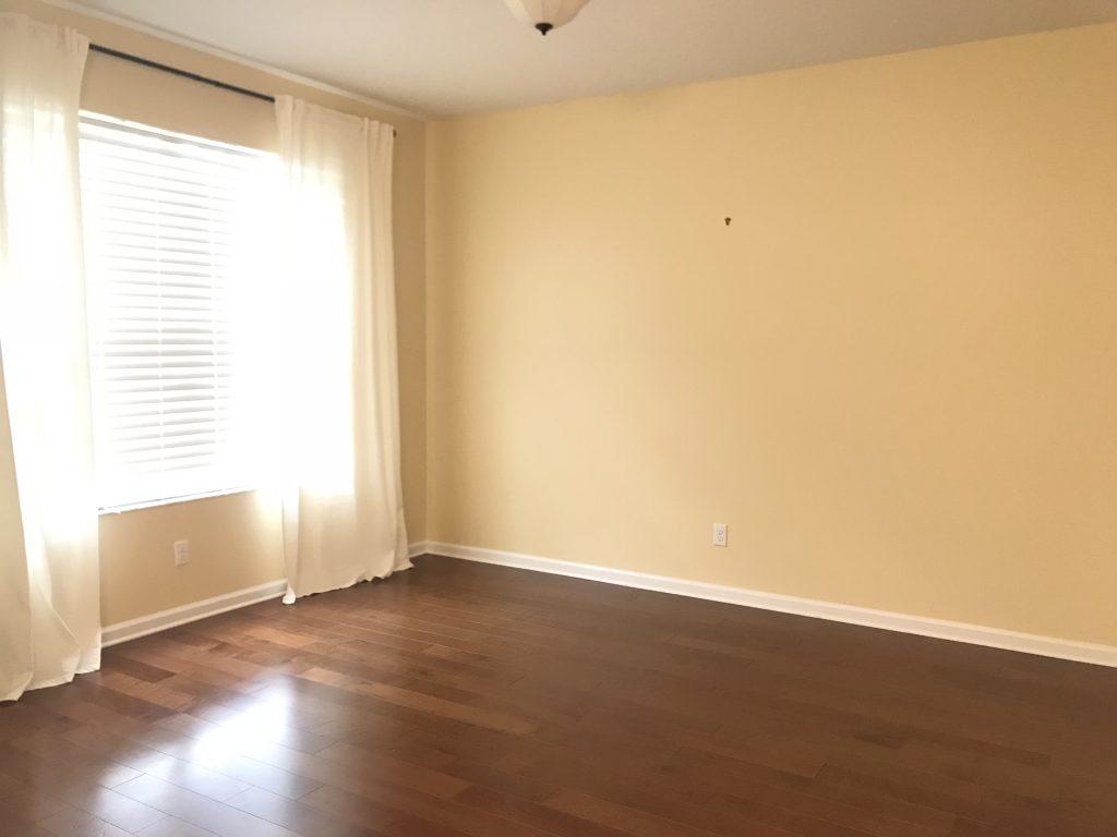 Orlando Property Management 725-13