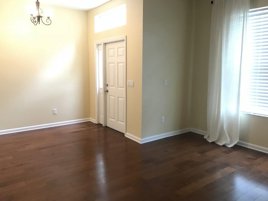 Orlando Property Management 725-14