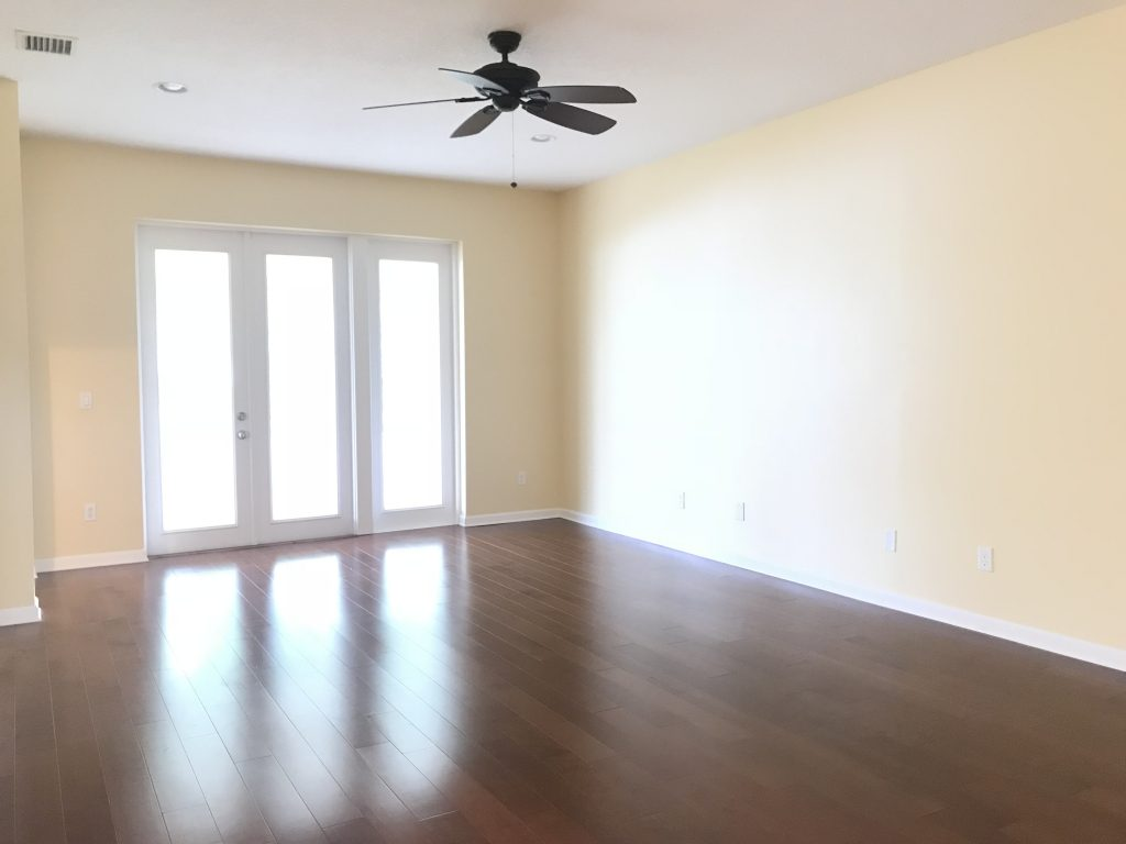 Orlando Property Management 725-15