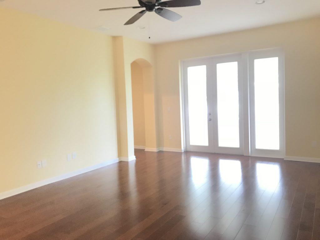 Orlando Property Management 725-16