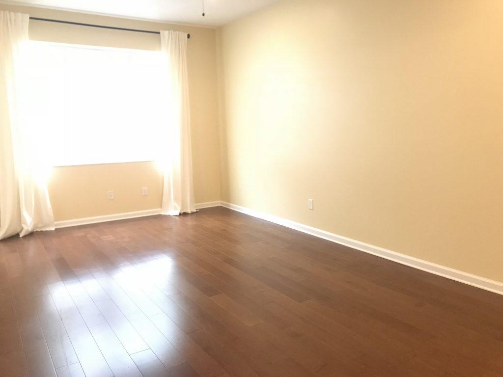 Orlando Property Management 725-17