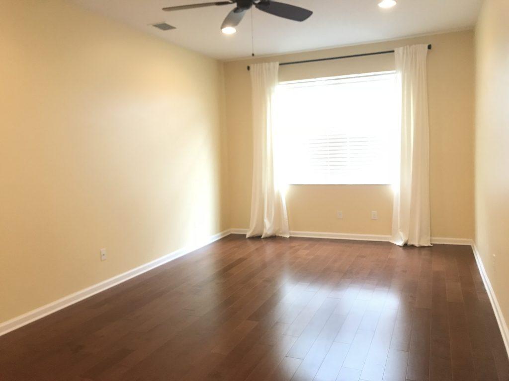 Orlando Property Management 725-18