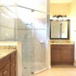 Orlando Property Management 725-19
